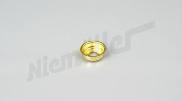 Niemöller-Artikelnummer: A 50 043