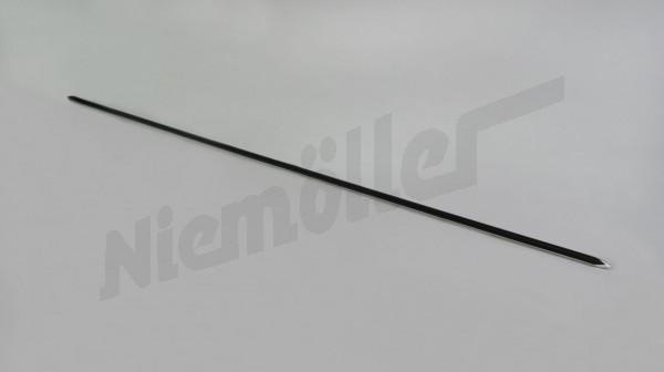 Niemöller-Artikelnummer: A 52 047