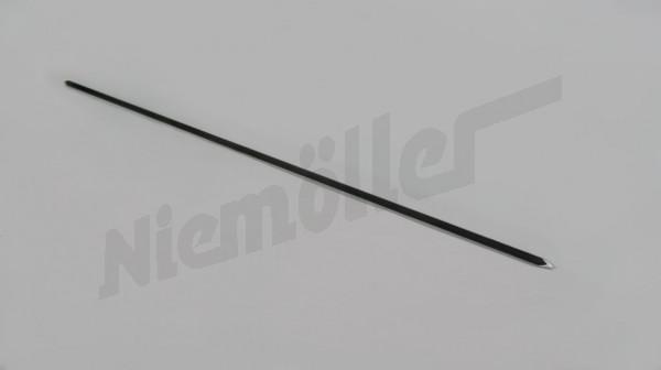 Niemöller-Artikelnummer: A 52 052