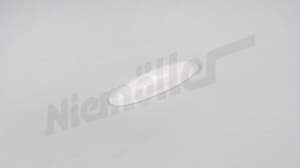 Niemöller-Artikelnummer: A 82 090