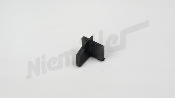 Niemöller-Artikelnummer: B 72 637