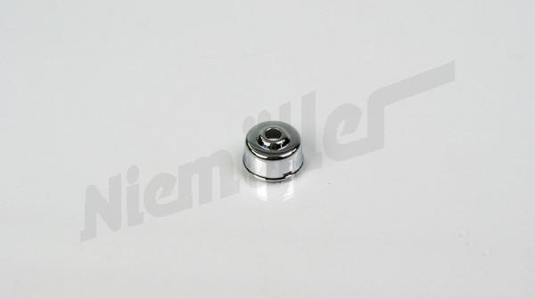 Niemöller-Artikelnummer: B 82 067
