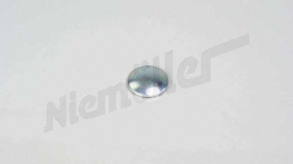 Niemöller-Artikelnummer: C 01 007