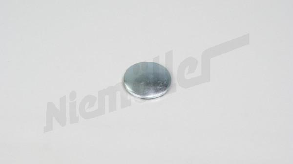Niemöller-Artikelnummer: C 01 008