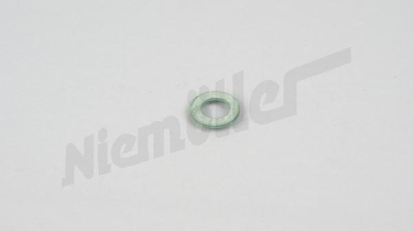 Niemöller-Artikelnummer: C 01 070