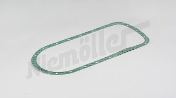 Niemöller-Artikelnummer: C 01 255