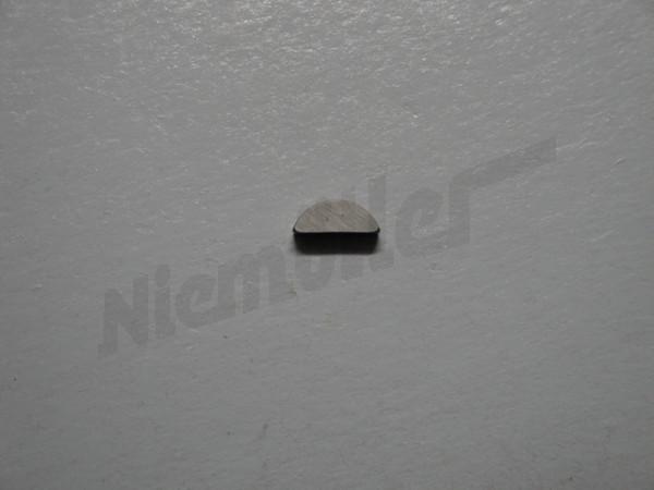 Image for item number: C 05 143