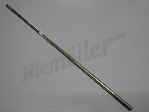 Niemöller-Artikelnummer: C 07 350