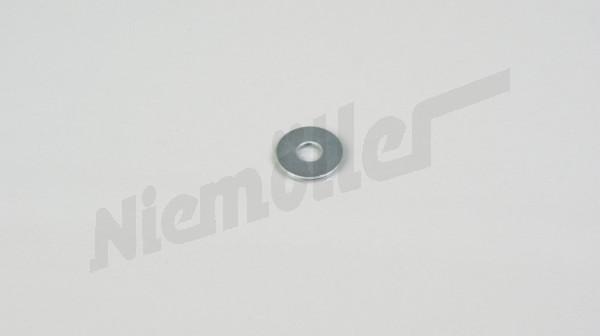 Niemöller-Artikelnummer: C 07 544