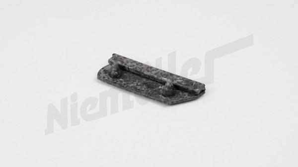 Niemöller-Artikelnummer: C 09 053