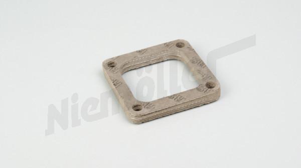 Niemöller-Artikelnummer: C 14 016