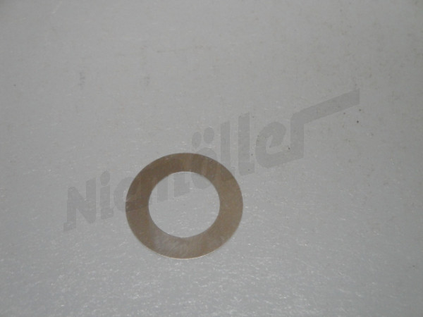 Image for item number: C 15 046