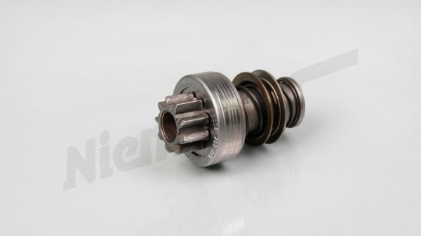 Image for item number: C 15 209