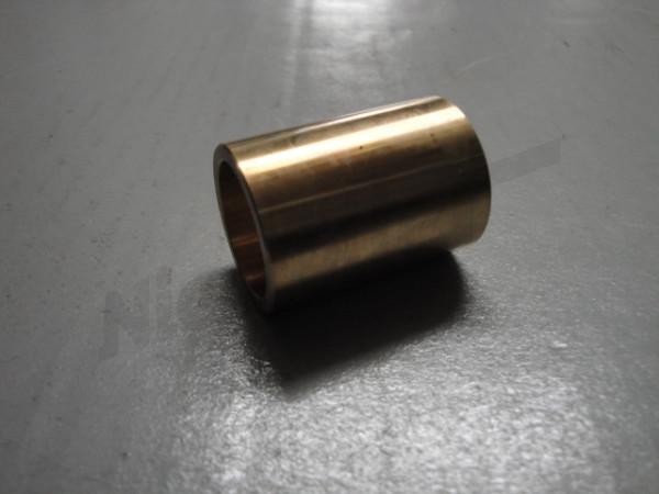 Image for item number: C 26 006