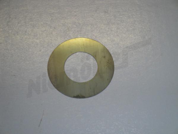 Image for item number: C 26 023