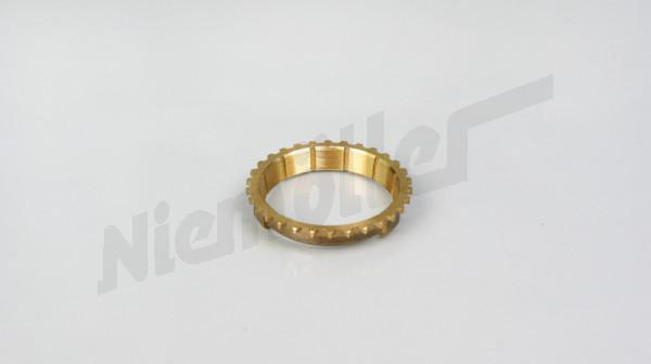 Image for item number: C 26 042