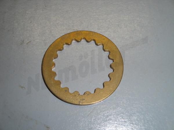 Image for item number: C 26 043