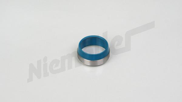 Image for item number: C 26 088