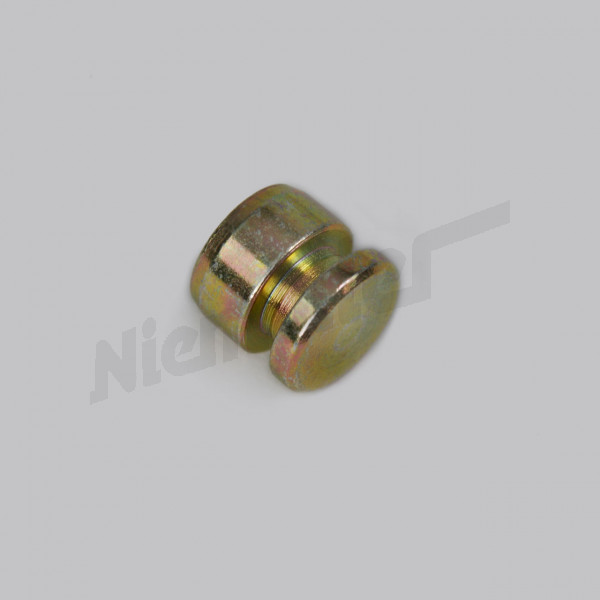 Image for item number: C 26 092