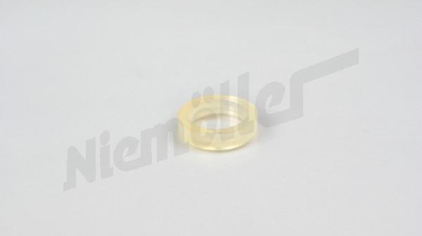 Niemöller-Artikelnummer: C 26 185