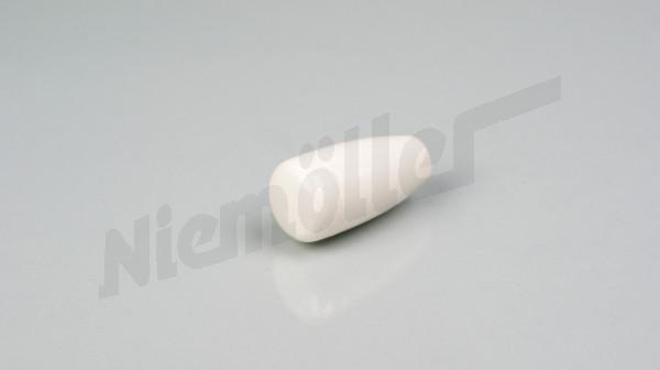 Image for item number: C 26 230