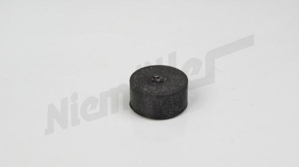 Niemöller-Artikelnummer: C 29 082
