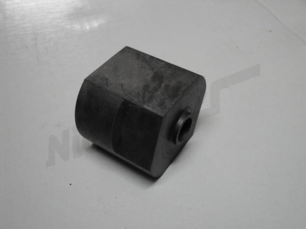 Image for item number: C 29 090