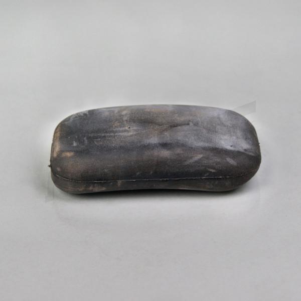 Niemöller-Artikelnummer: C 30 006