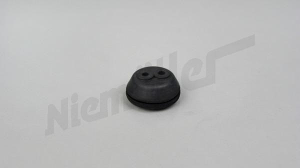 Niemöller-Artikelnummer: C 30 055