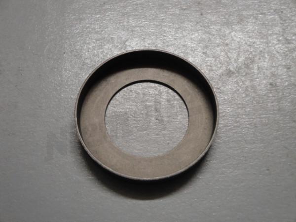 Image for item number: C 41 057