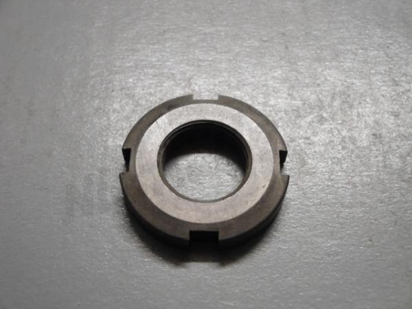 Image for item number: C 41 059