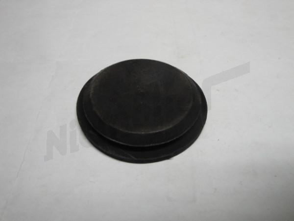 Image for item number: C 68 029