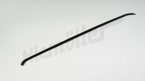 Image for item number: C 72 161