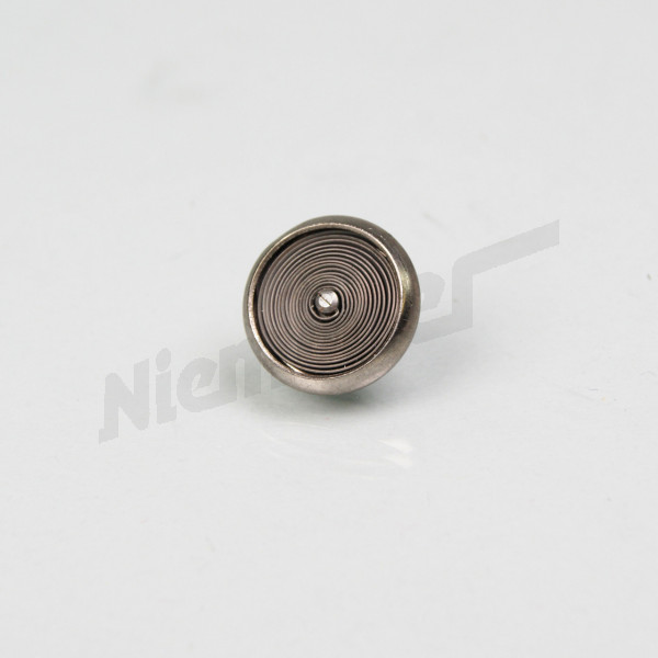 Image for item number: C 82 114