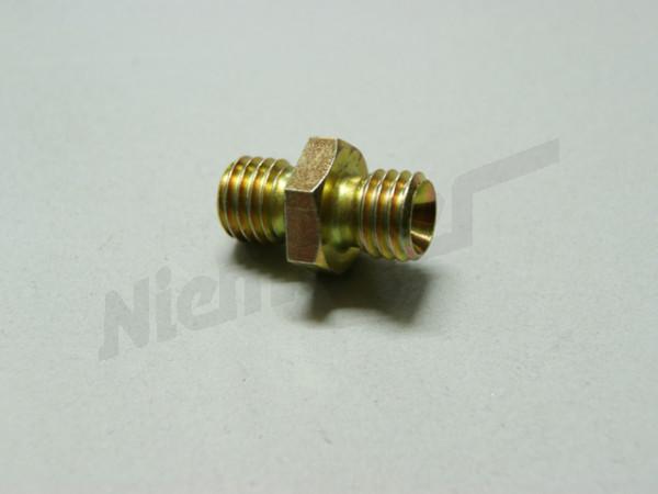 Image for item number: D 01 205