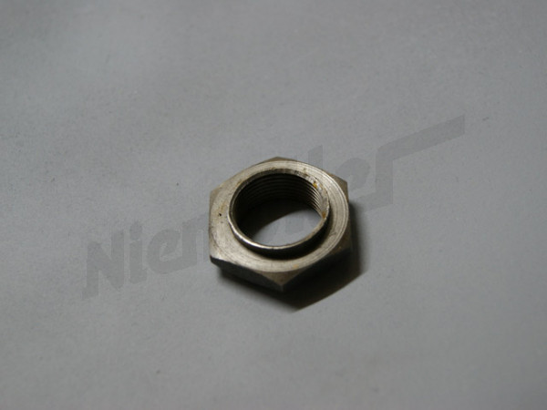 Image for item number: D 26 152