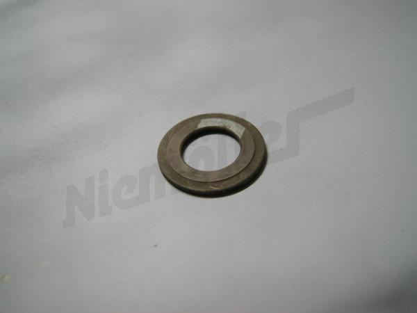Image for item number: D 26 169