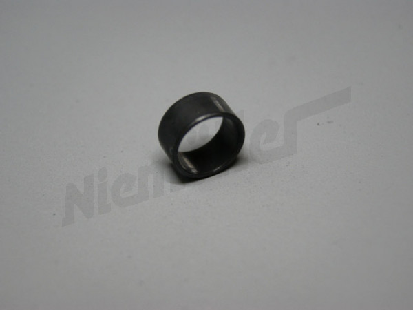 Image for item number: D 29 116