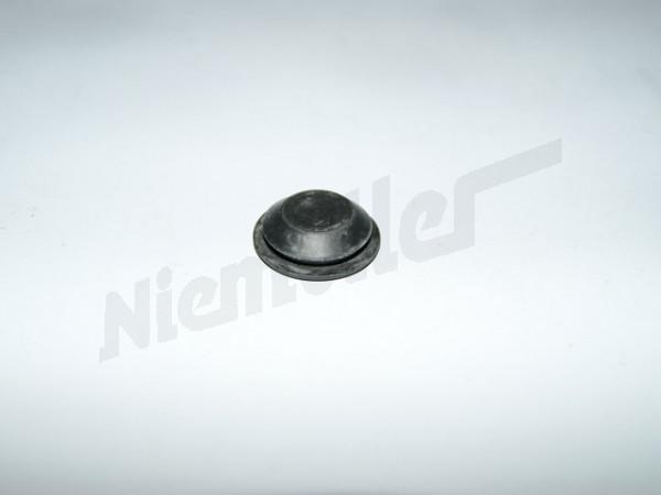 Image for item number: D 29 185
