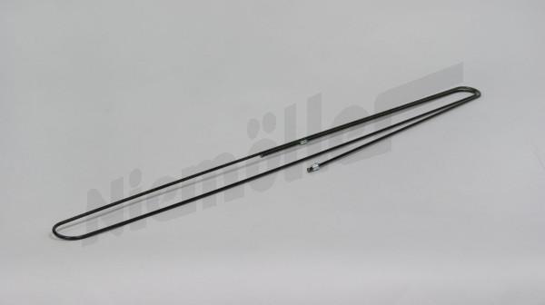 Niemöller-Artikelnummer: F 42 251