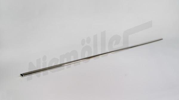 Niemöller part-no.: F 69 454