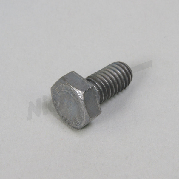 Image for item number: G 26 005
