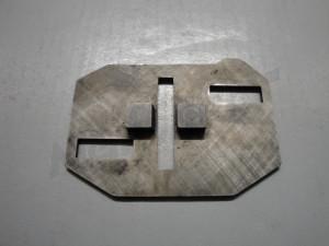 Image for item number: C 26 146